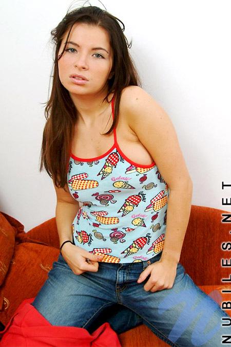 blog04 Danica